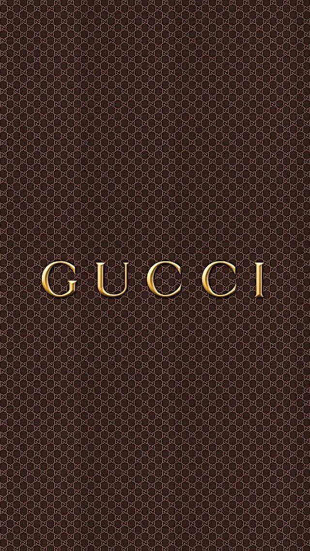 eb2417e38cc Best 25 Gucci wallpaper ideas Ropa suprema 640x1136