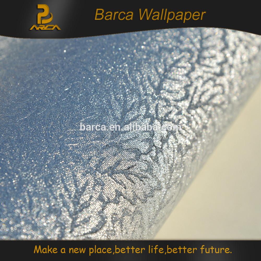 Gold Foil Metallic Wallpaper From Barca Wallpaper - Buy Gold Foil ...