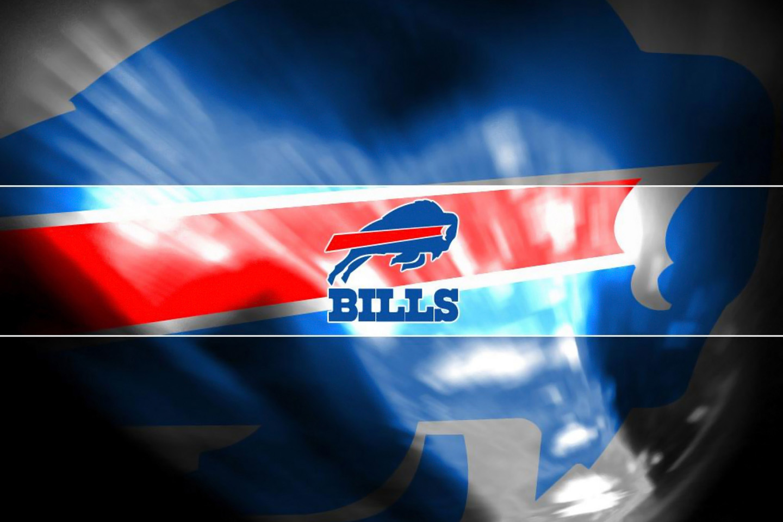 Buffalo Bills images Buffalo Bills wallpapers 1440x960