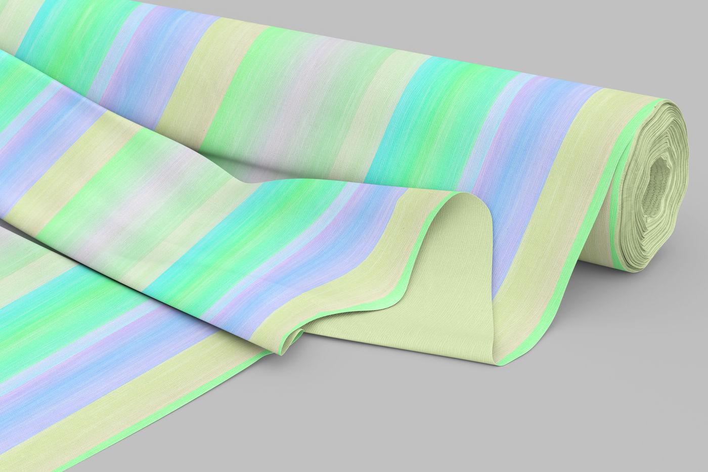 10 Scrapbook Sherbert Background Textures By Textures Overlays 1400x933