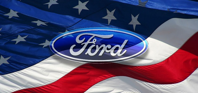 2014 Ford Sync Wallpaper 800X378 640x302