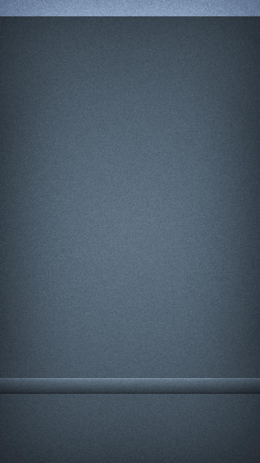 noise01 iphone 5 wallpaper by birnimal customization wallpaper iphone 900x1598