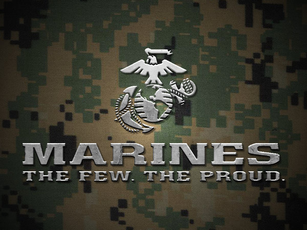 usmc wallpapers for android phone