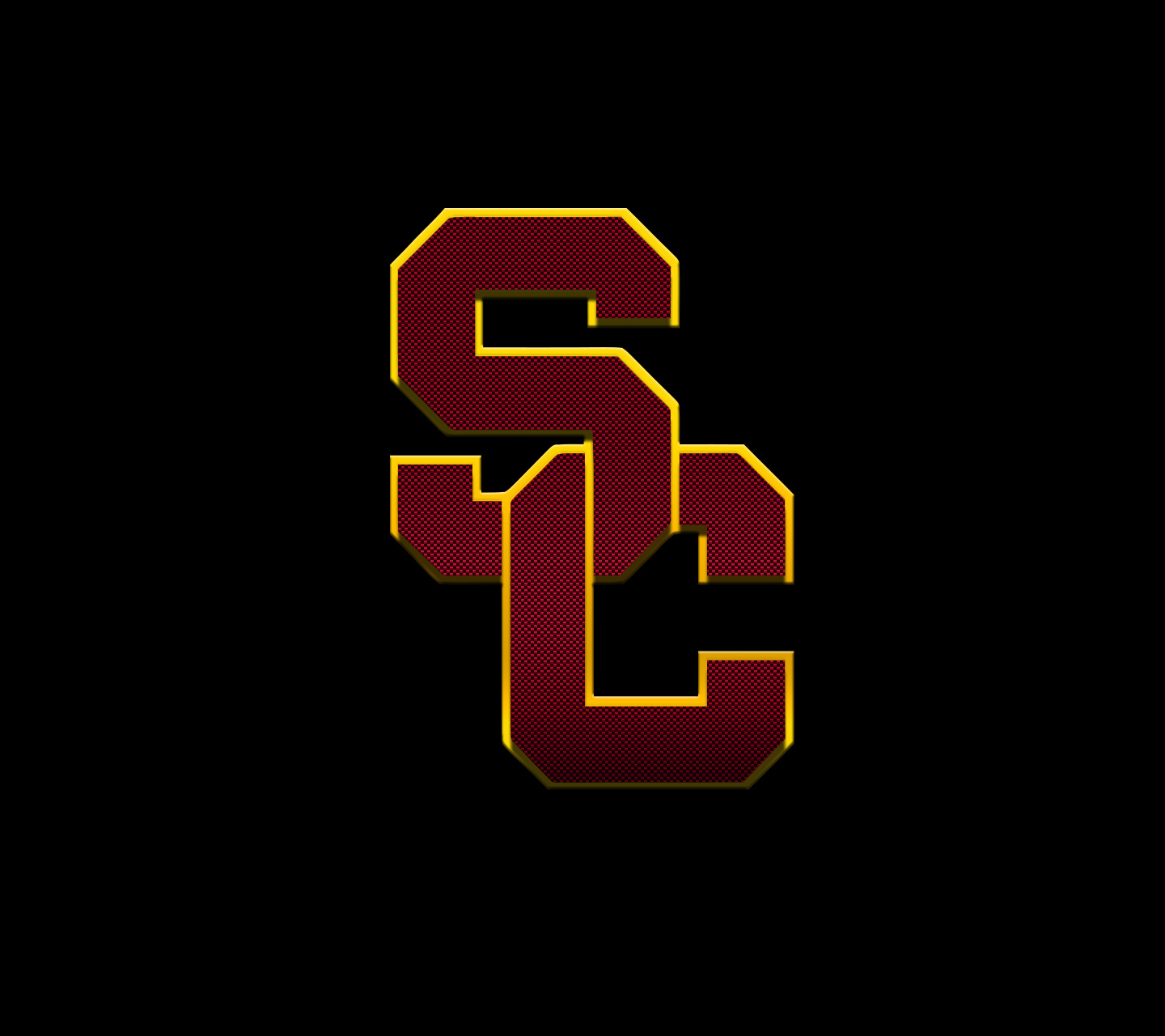 USC Rugby   University of Southern California Rugby Football Club 1440x1280