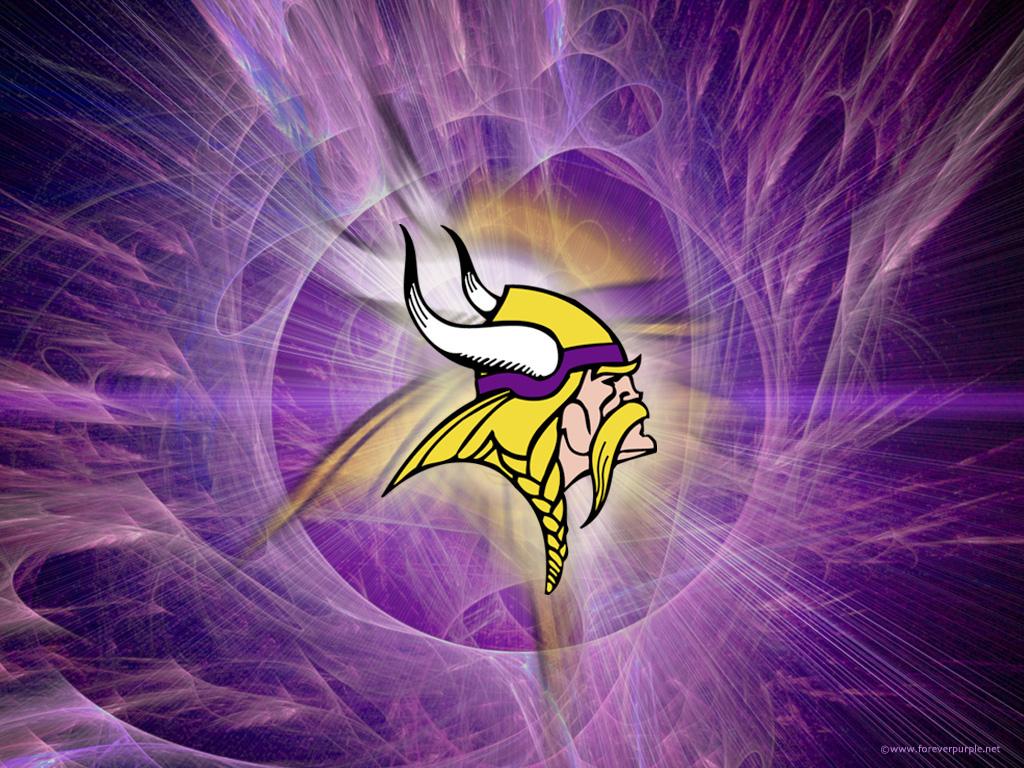 Minnesota Vikings Desktop Wallpaper 2015 Wallpaper Box 1024x768
