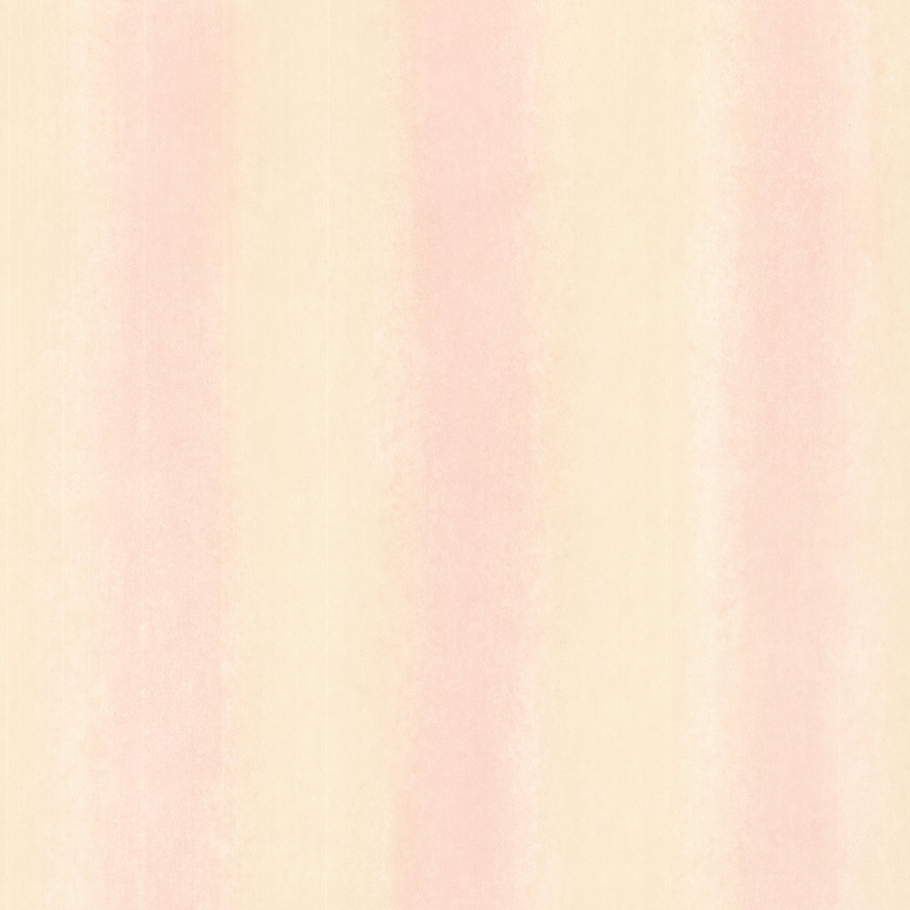 Ombre Pink And Orange Wallpaper