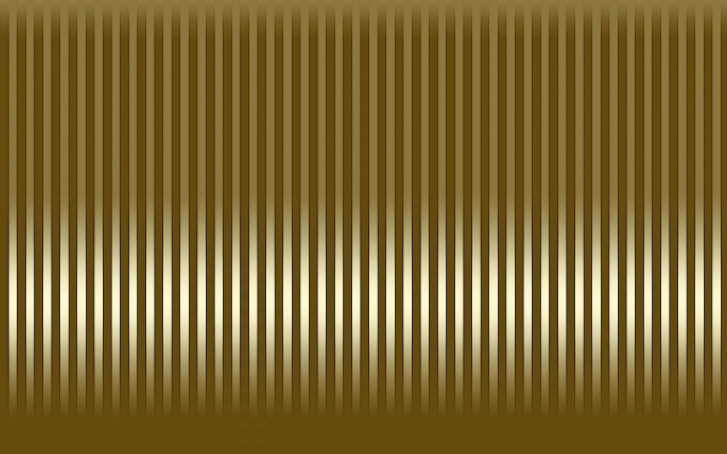 Gold And Black Striped Wallpaper Link golden line stripe 1440x900
