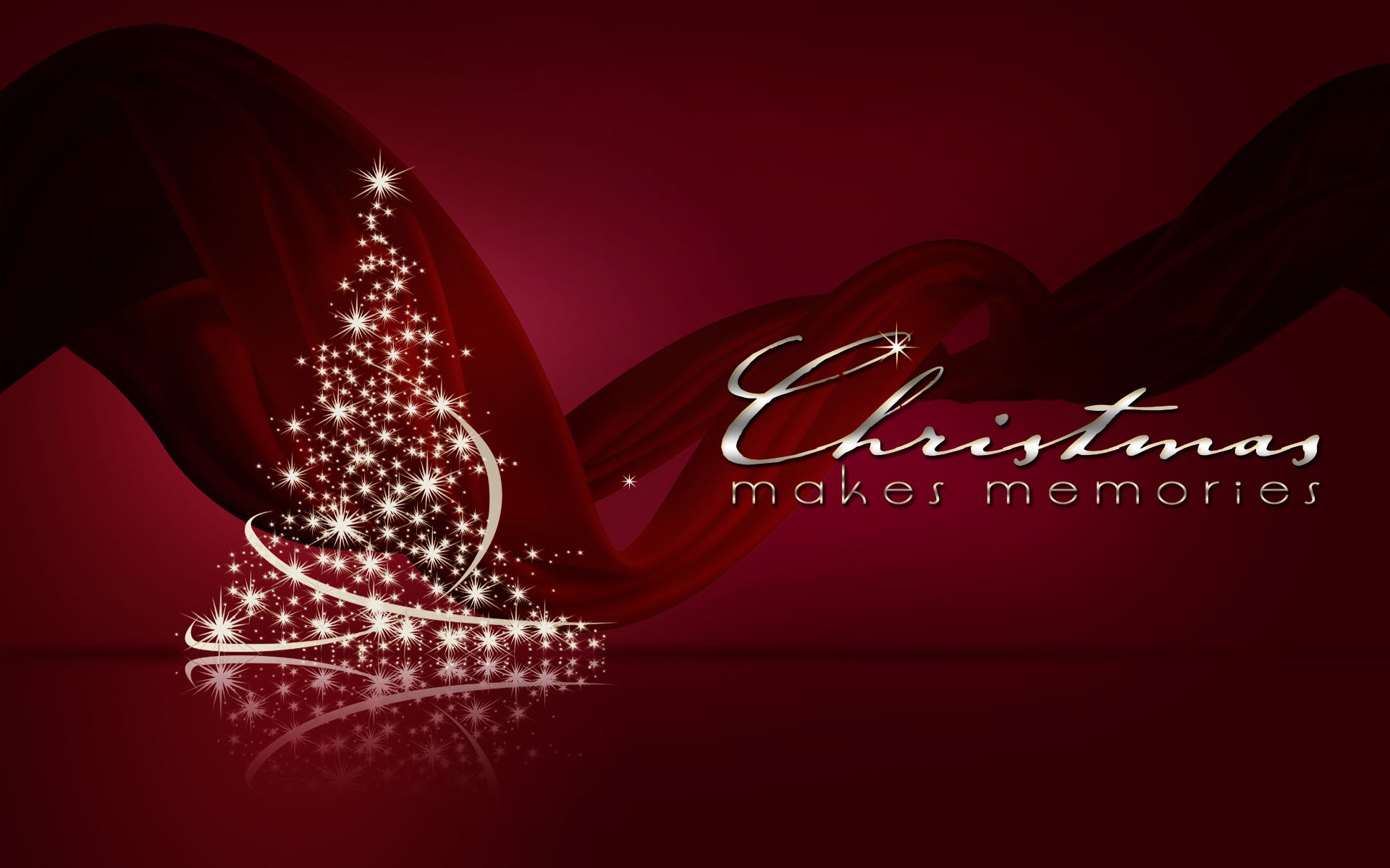 40 beautiful christmas wallpapers MEMES 1920x1200