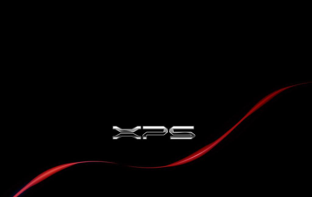 Dell xps 630i bluetooth