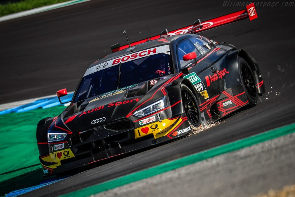 2019 Audi Rs 5 Dtm Images Specifications And Information Rs5 2013 1024x683