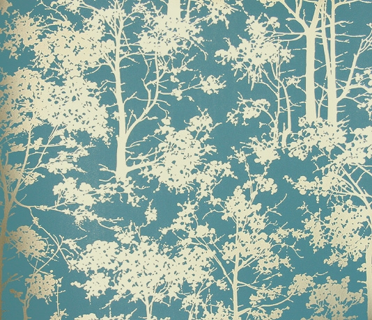 Download turquoise wallpaper for walls 2015 Grasscloth Wallpaper ...