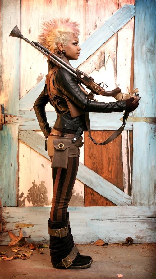49 steampunk kato wallpaper on wallpapersafari - Steamgirl download ...