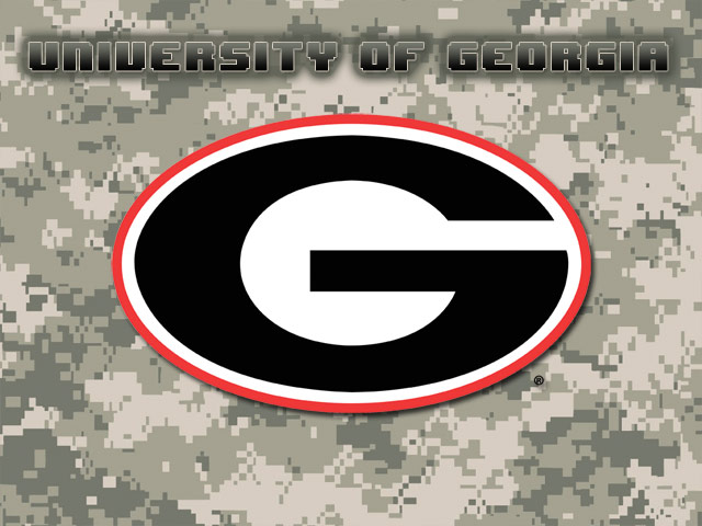 of georgia athletic association is calling all university of georgia 640x480