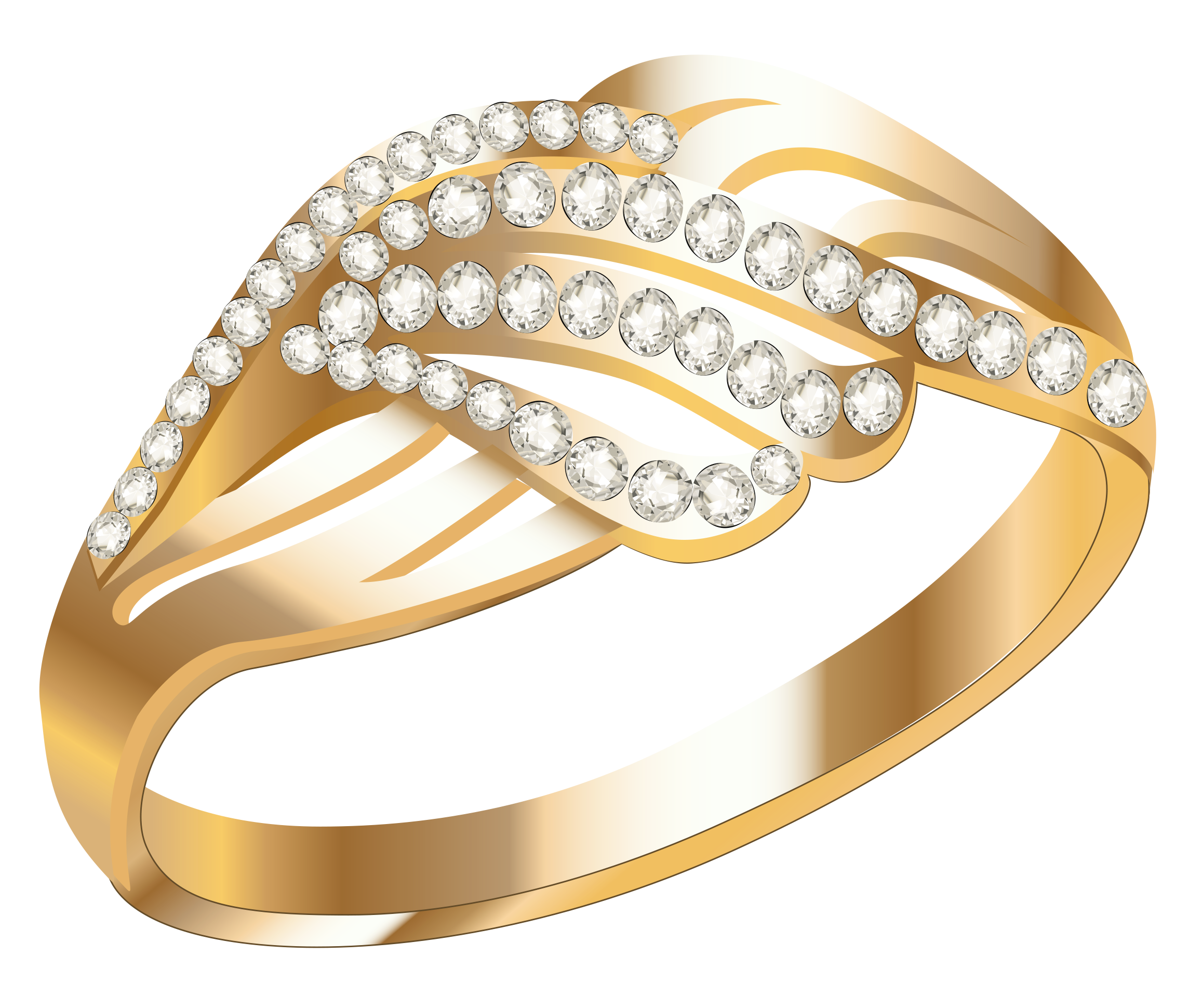 Jewelry PNG images download ring PNG earnings PNG 2289x1940
