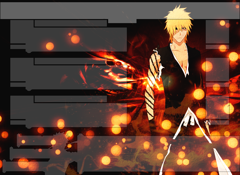 naruto arena wallpapers
