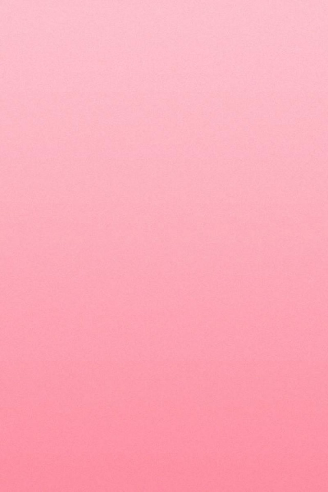 Free Download 640x960 Android 30 Pink Wallpaper Iphone 4