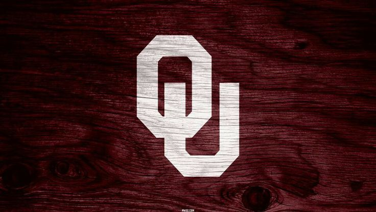 Sooner Sooner Fan Pinterest 736x414
