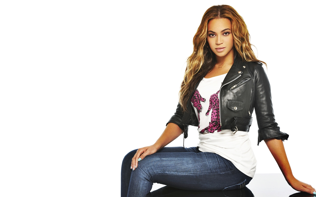 Beyonce Wallpaper Beautiful Beyonce Wallpapers 31 1280x800
