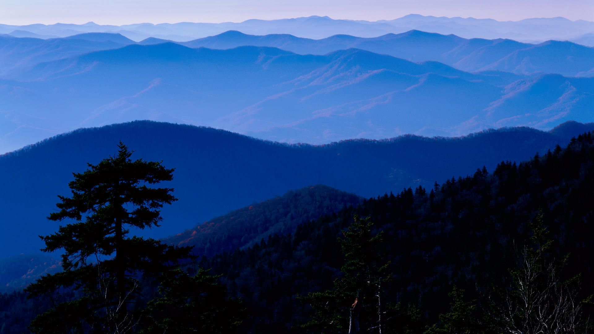 smoky mountainsimages smoky mountains great backgrounds 1920x1080