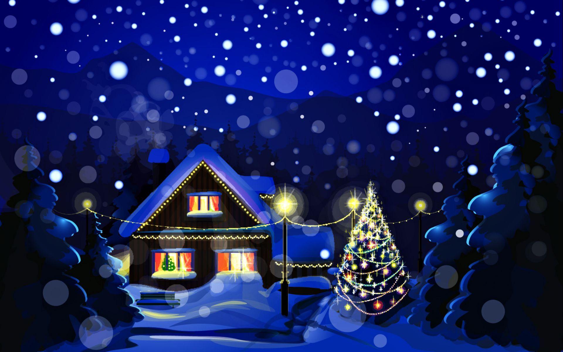 christmas From middle english cristemasse, from late old english cristesmæsse (christ's mass, christ's festival) equivalent to christ + -mas enpr: krĭsʹməs, ipa(key): /ˈkɹɪsməs/ rhymes: -ɪsməs christmas (plural christmases.