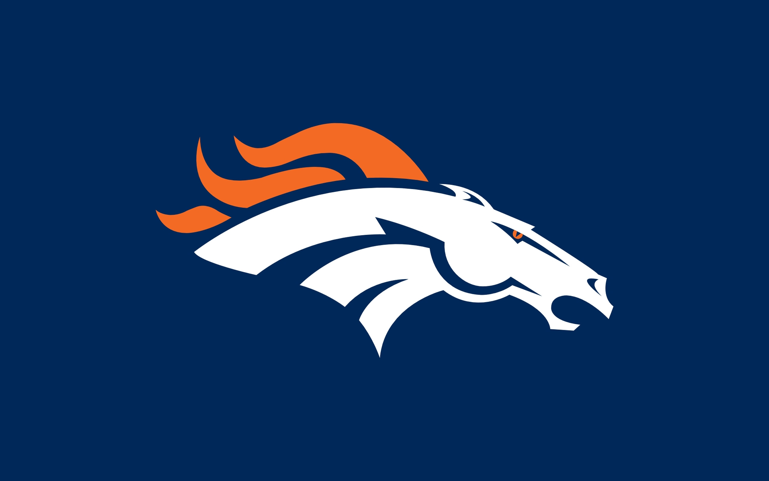 you like this Denver Broncos wallpaper HD wallpaper as much as we do 2560x1600