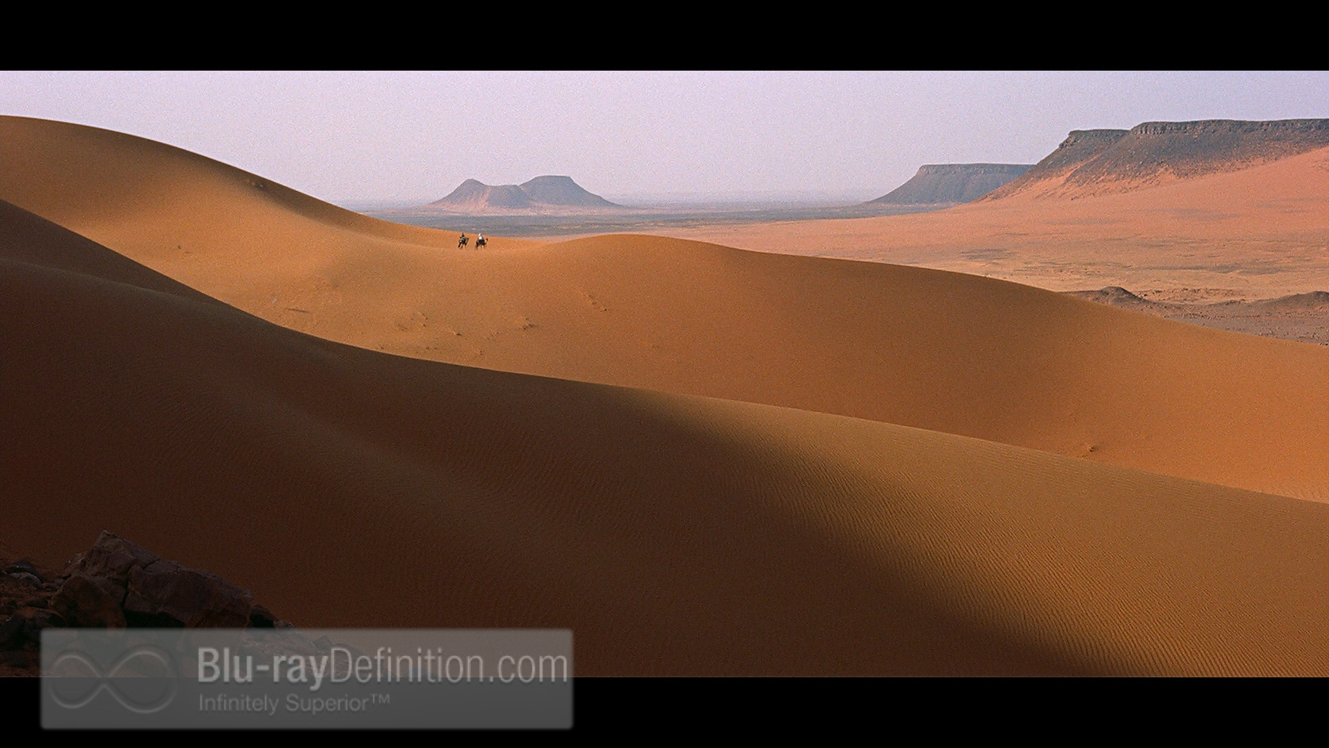 Lawrence Of Arabia Wallpaper Image Group 31 1920x1080