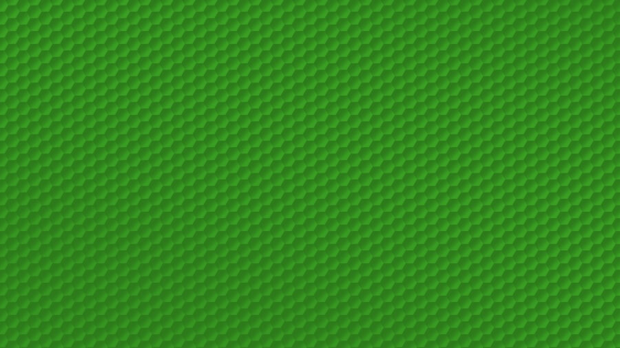 pattern 4k wallpapers description download green honeycomb pattern 4k 900x506
