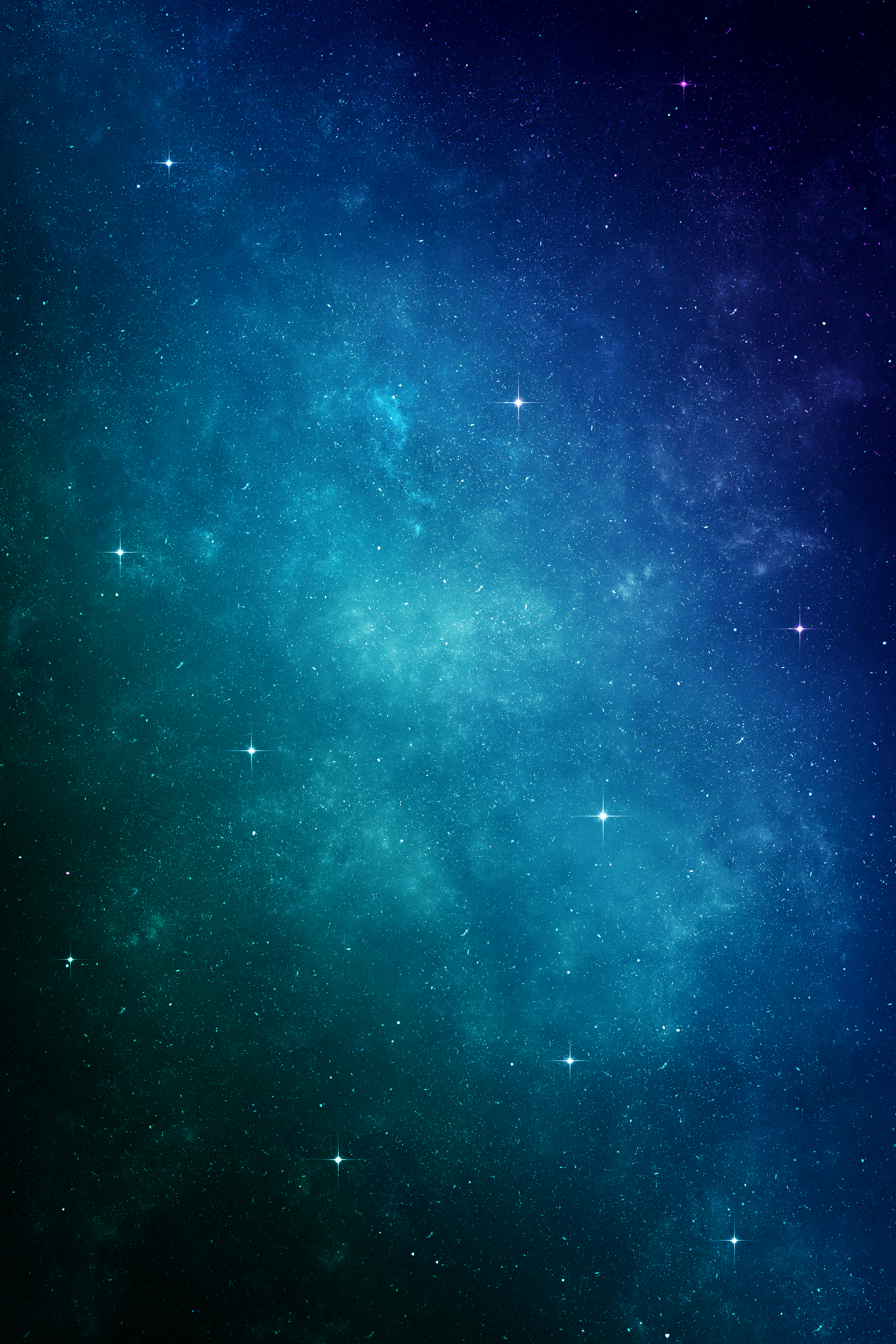 Top 47 iPhone X Wallpapers Iphone in 2019 Iphone 2000x3000