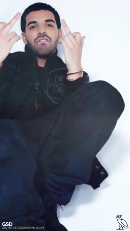 Drake Iphone Wallpaper 423x750