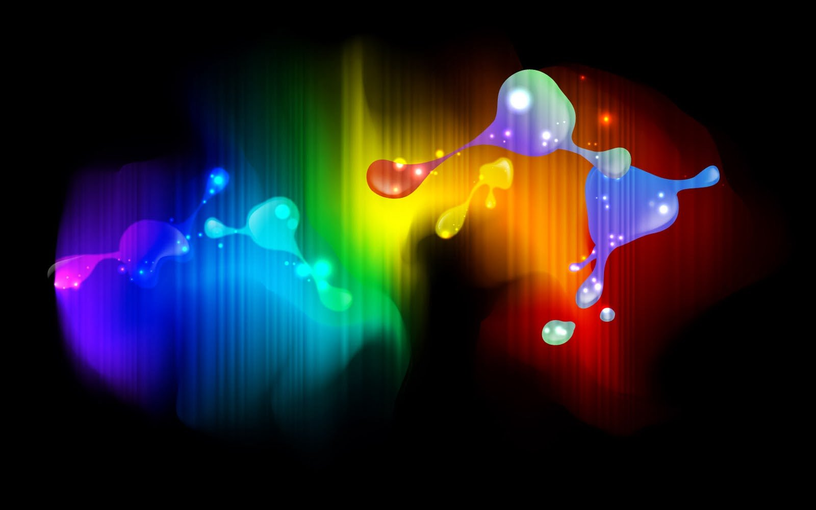 tag color splash wallpapers backgrounds photos images and pictures for 1600x1000