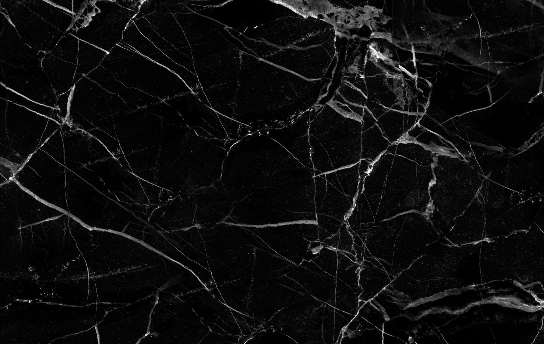 Black Marble Desktop Wallpapers   Top Black Marble Desktop 1900x1200