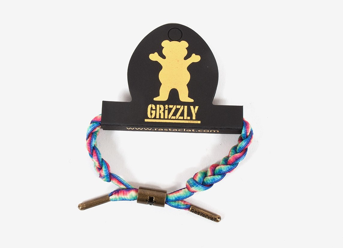 Grizzly Grip Bear Wallpapers 31 1144x826