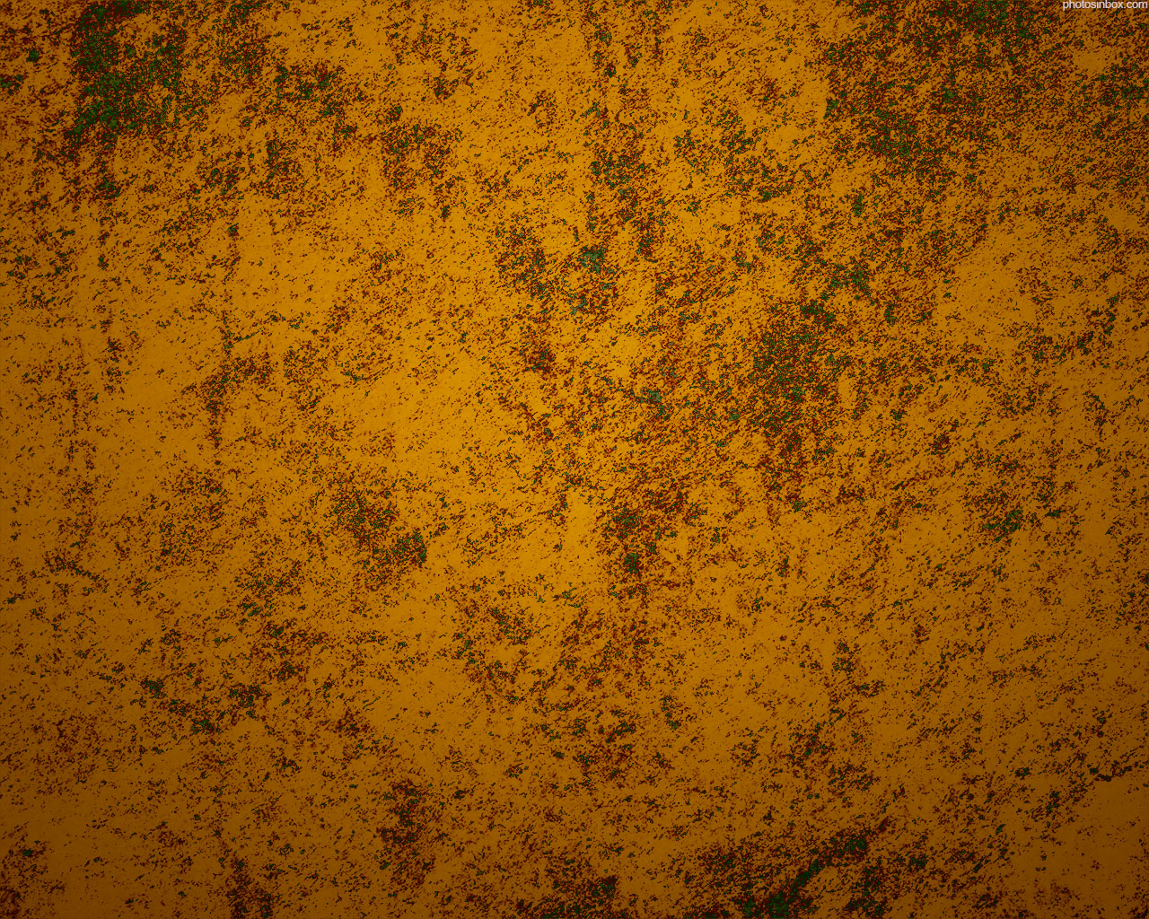Enlarge Background 1280x1024px Rusty metal background 1280x1024