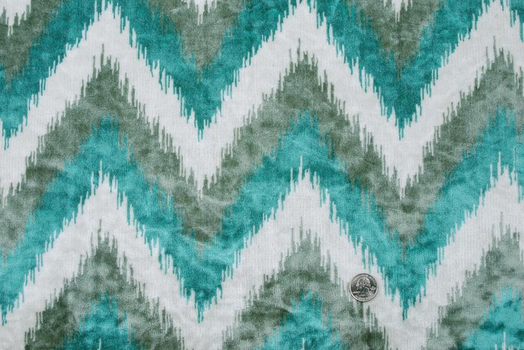 Free Download Mood Fabrics New York Fashion Designer Discount Fabric 300621 Teal 736x492 For Your Desktop Mobile Tablet Explore 43 York Wallpaper Discontinued Patterns Discontinued Chesapeake Wallpaper Border York