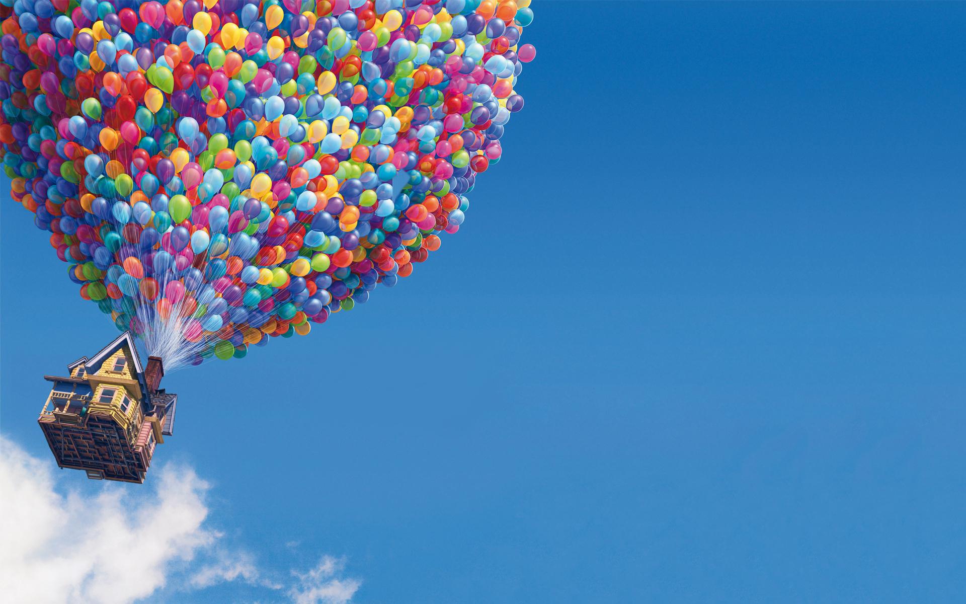 Download Movies Wallpaper Up Pixar Movie Apps Directories 1920x1200