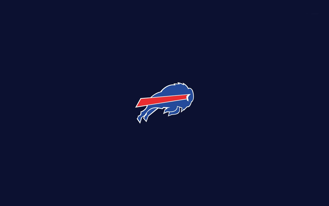 Buffalo Bills Helmet Logo Buffalo bills wallpapers 1280x800