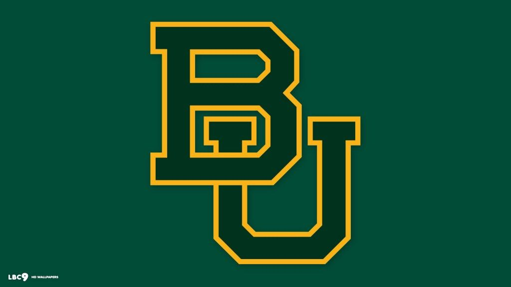 Baylor Wallpapers Browser Themes More for Bears Fans Baylor 1024x576