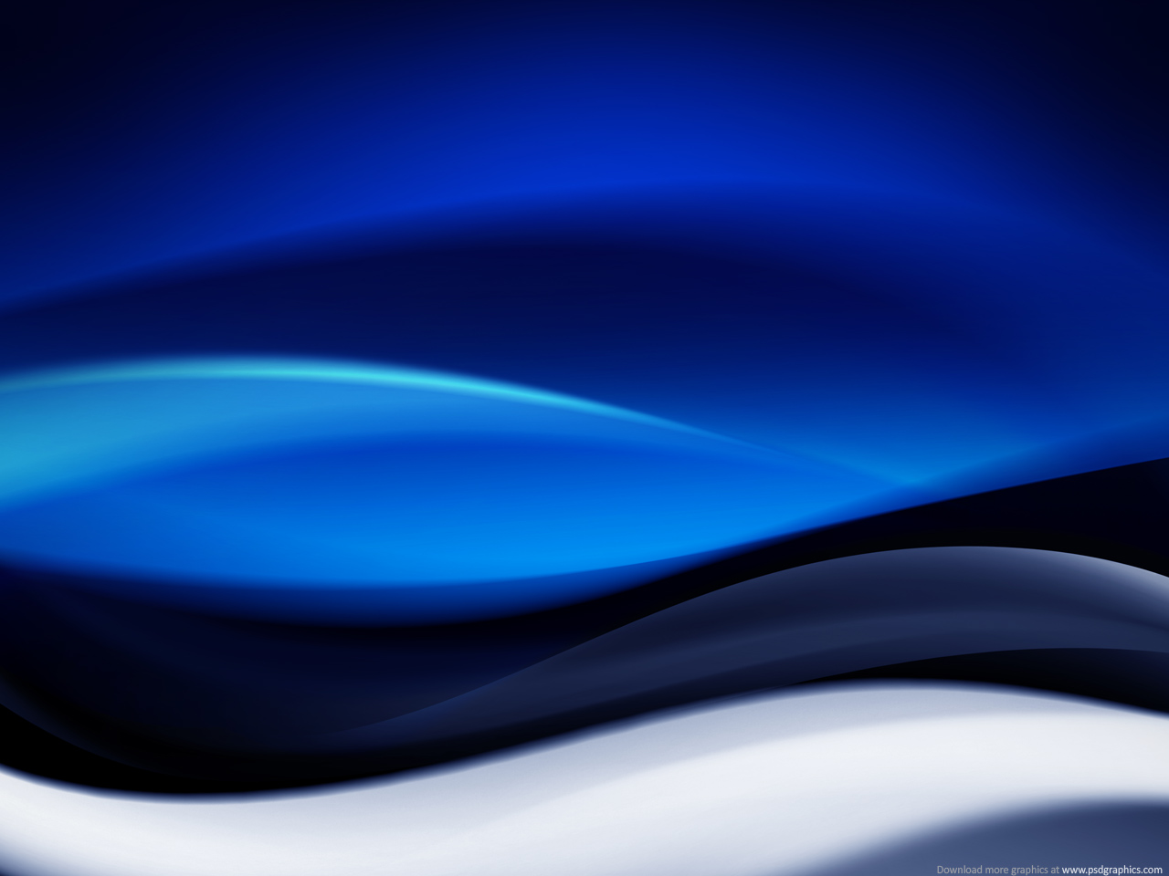 Dark Blue and White Wallpaper - WallpaperSafari