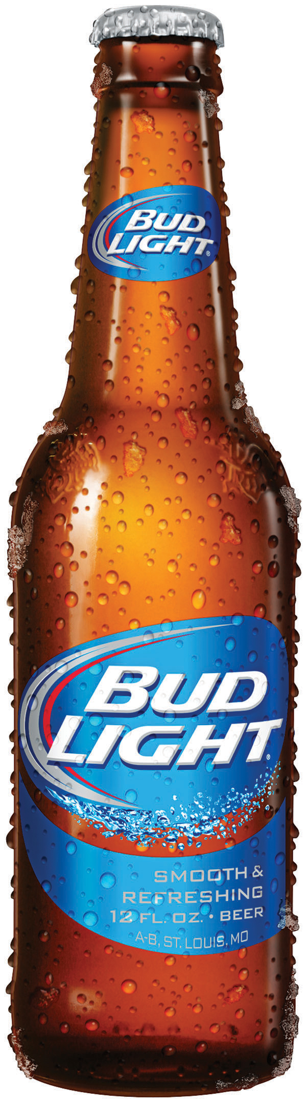 bud light bud light bud light bud light bud light 601x2160