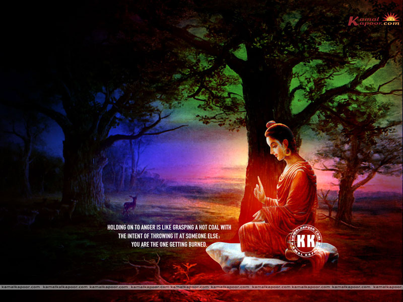 Buddha Religious Wallpaper Buddha pictures Buddhist desktop 800x600