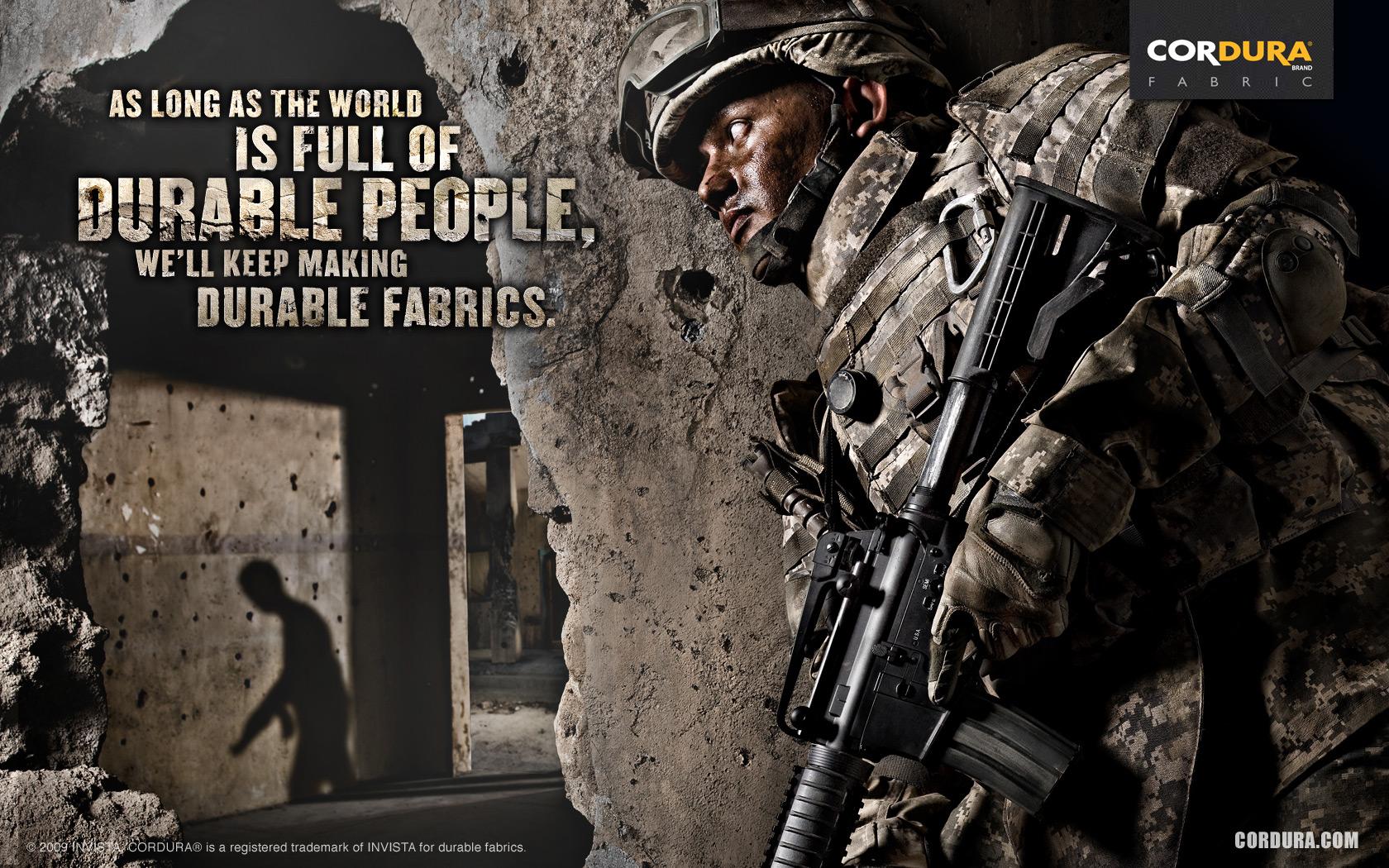 Military Patriotic Wallpaper for Desktop (49+ images)  |Army Wife Desktop Background