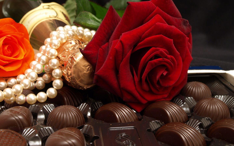 chocolate   Chocolate Wallpaper 30472014 1440x900
