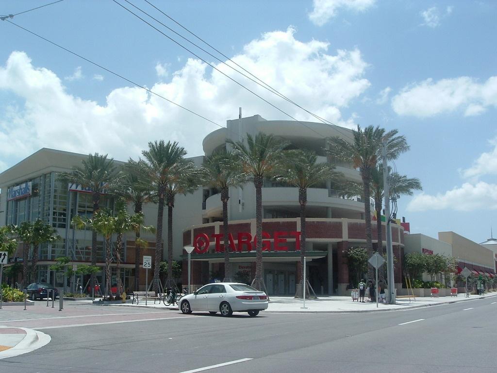 Miami Mall for Pinterest 1024x768