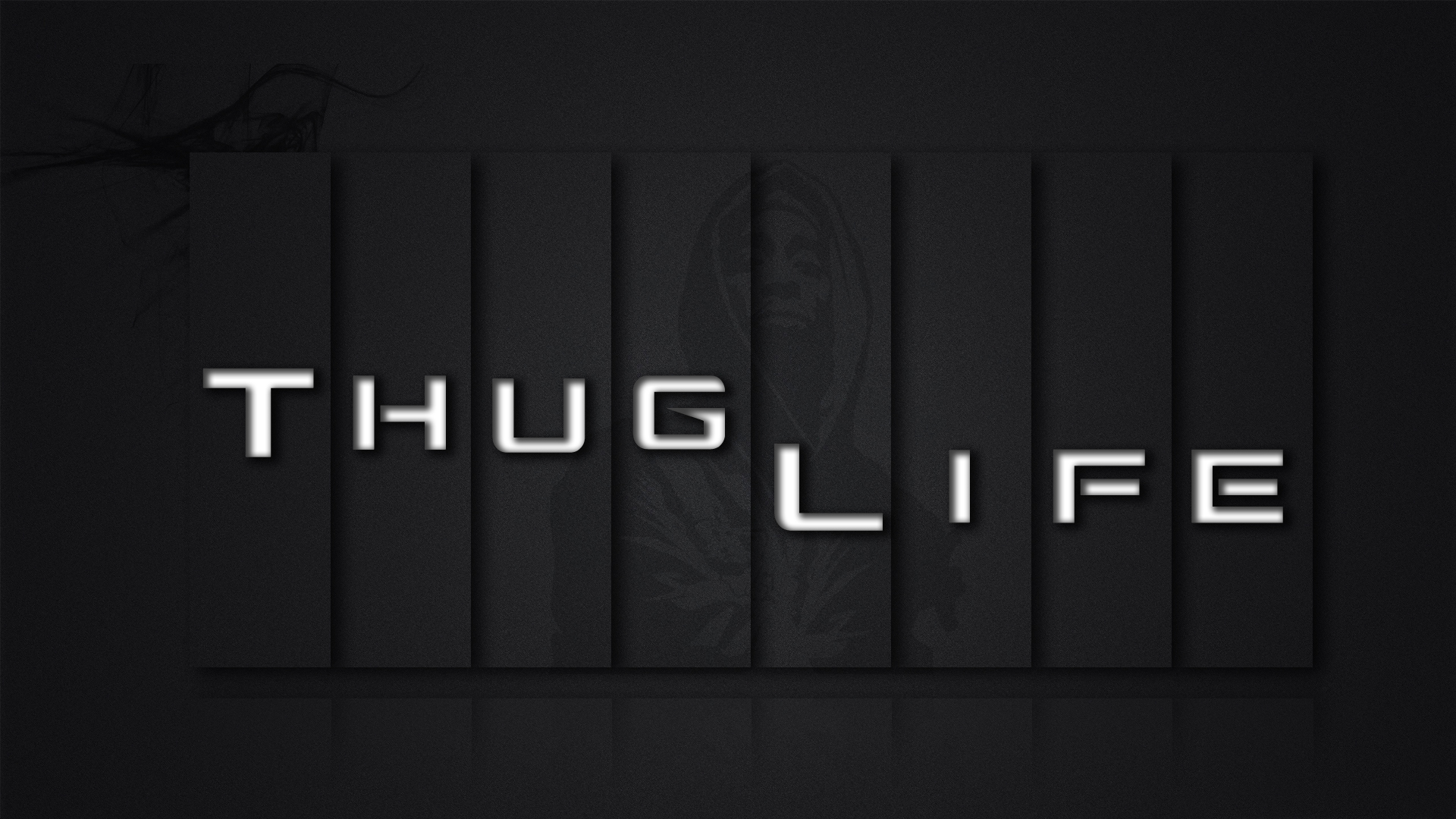 download thug life wallpaper which is under the life wallpapers 1920x1080