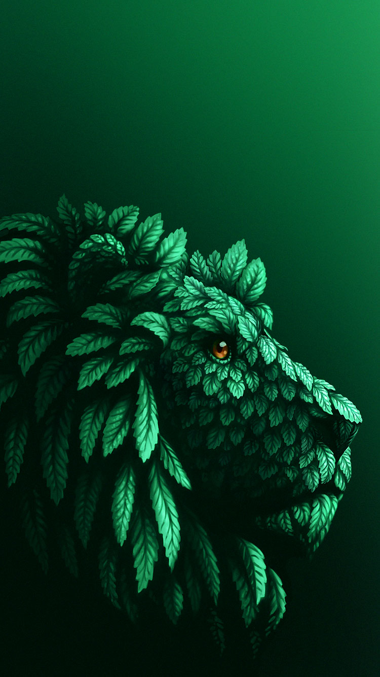35 Cool Wallpapers For iPhone 750x1334