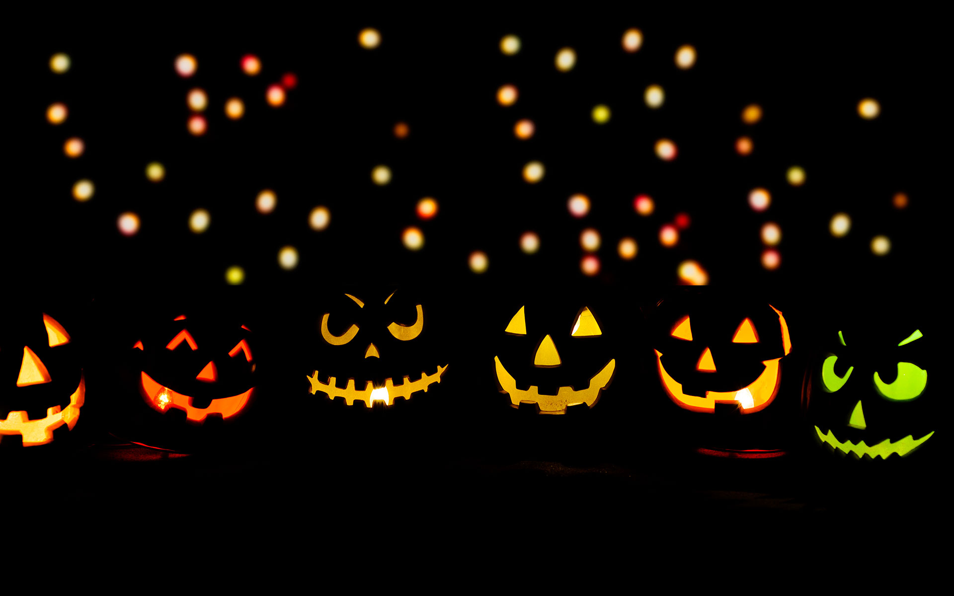 Happy Halloween 2015 Images Backgrounds Wallpapers Ideas Photos 1920x1200