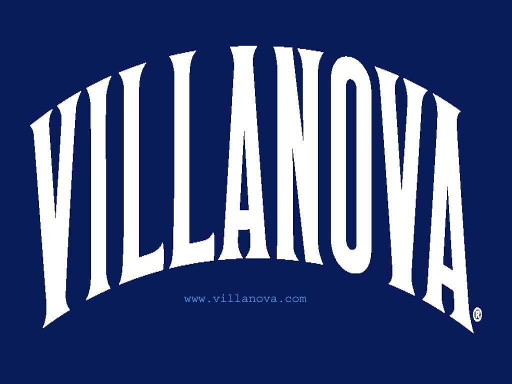 VILLANOVA WILDCATS 1024x768