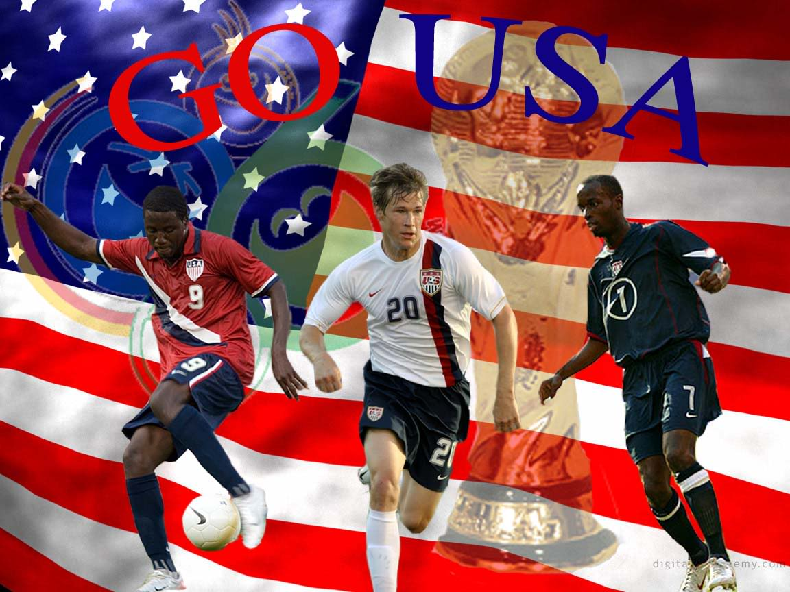 USA Wallpaper USA Desktop Background 1152x864