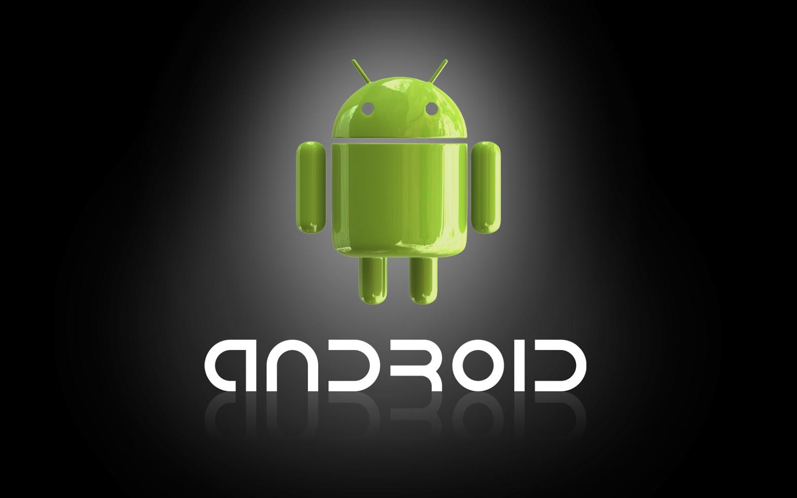 Gratis Android Telcel Mexico Internet ilimitado android 2013 1600x1000