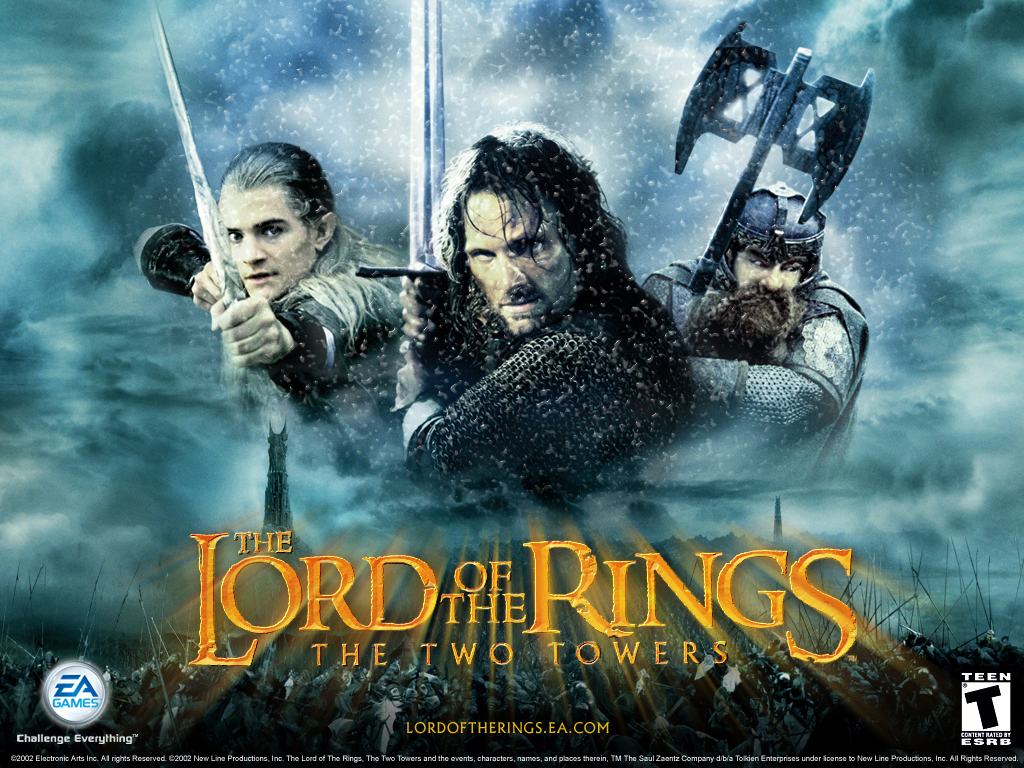 the lord of the Rings wallpapers the lord of the Rings stock photos 1024x768
